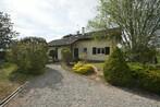 Vente Maison 6 pièces 135m² Bons-en-Chablais (74890) - Photo 1