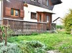 Vente Maison 3 pièces 60m² Villard (74420) - Photo 20