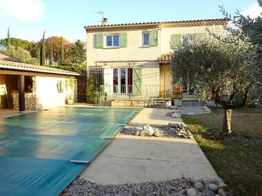 Vente Maison 4 pièces 110m² Montélimar (26200) - photo