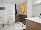 Vente Appartement 4 pièces 92m² Vaulnaveys-le-Haut (38410) - Photo 4