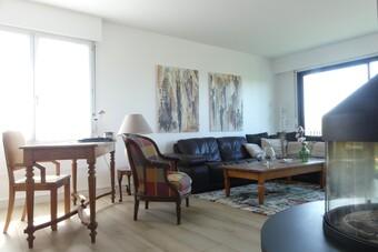 Vente Maison 277m² La Rochelle (17000) - Photo 1