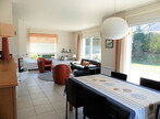Vente Maison 6 pièces 146m² Menthon-Saint-Bernard (74290) - Photo 3