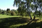 Vente Terrain 2 134m² 15 KM SUD EGREVILLE - Photo 1
