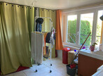 Sale House 6 rooms 143m² Froideconche (70300) - Photo 5