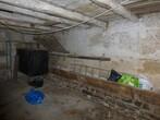Vente Maison 6 pièces 130m² Eyzin-Pinet (38780) - Photo 17