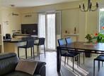 Vente Appartement 4 pièces 85m² Cran-Gevrier (74960) - Photo 2
