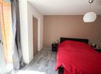 Vente Maison 6 pièces 144m² Crolles (38920) - Photo 7