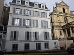 Location Appartement 2 pièces 35m² Royat (63130) - Photo 7