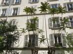 Vente Appartement 2 pièces 37m² Paris 09 (75009) - Photo 2