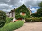 Vente Maison 7 pièces 150m² Creuzier-le-Vieux (03300) - Photo 2
