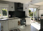 Sale House 6 rooms 174m² Montreuil (62170) - Photo 2