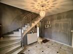 Vente Maison 6 pièces 150m² Azincourt (62310) - Photo 31