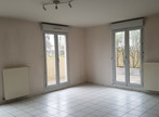 Location Appartement 3 pièces 77m² Saint-Priest (69800) - Photo 3