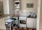 Location Appartement 1 pièce 30m² Le Havre (76600) - Photo 4