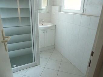 Vente Maison 4 pièces 40m² Saint-Laurent-de-la-Salanque (66250)