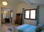Sale House 7 rooms 173m² Saint-Ismier (38330) - Photo 9