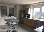 Location Maison 3 pièces 140m² Citers (70300) - Photo 3