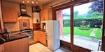 Vente Appartement 2 pièces 38m² Boëge (74420) - Photo 4