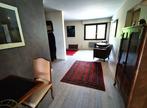 Vente Appartement 5 pièces 143m² Saint-Ismier (38330) - Photo 16