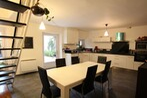 Vente Maison 5 pièces 120m² Claix (38640) - Photo 3