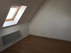 Sale House 5 rooms 109m² Houdan (78550) - Photo 4