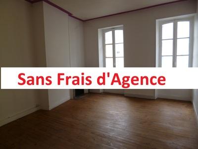 Location Appartement 3 pièces 88m² Pau (64000) - Photo 1