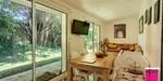 Vente Maison 5 pièces 130m² Gaillard (74240) - Photo 11