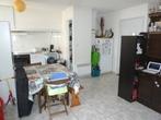 Vente Appartement 3 pièces 50m² Saint-Laurent-de-la-Salanque (66250) - Photo 2