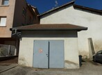 Vente Maison 2 pièces 62m² Beaurepaire (38270) - Photo 12