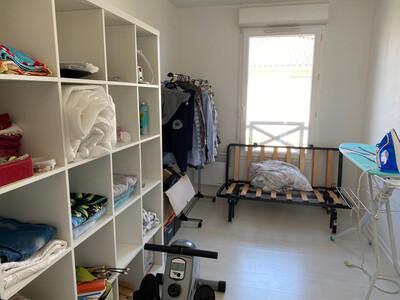 Vente Maison 4 pièces 78m² Saint-Vincent-de-Tyrosse (40230) - Photo 8