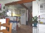 Vente Appartement 3 pièces 62m² Saint-Laurent-de-la-Salanque (66250) - Photo 13