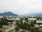 Vente Appartement 4 pièces 82m² Grenoble (38000) - Photo 7