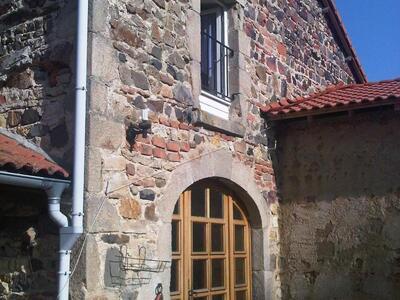 Vente Maison 6 pièces Issoire (63500) - photo