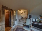 Sale House 10 rooms 363m² 15 MNS ST SAUVEUR - Photo 30