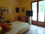 Vente Maison 6 pièces 146m² Peypin-d'Aigues (84240) - Photo 24