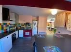 Vente Maison 6 pièces 185m² Saint-Aubin-de-Médoc (33160) - Photo 4