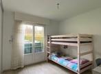 Vente Appartement 3 pièces 60m² Voiron (38500) - Photo 5