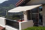 Sale House 6 rooms 150m² Saint-Martin-d'Uriage (38410) - Photo 2