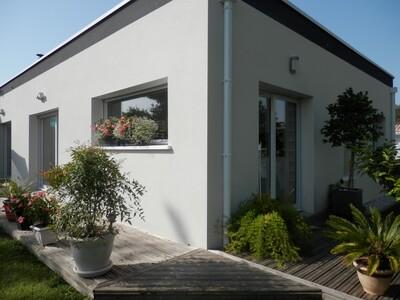 Vente Maison 5 pièces 125m² Saint-Paul-lès-Dax (40990) - Photo 2