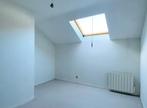 Vente Appartement 2 pièces 36m² Voiron (38500) - Photo 6