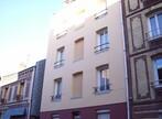 Location Appartement 2 pièces 47m² Le Havre (76600) - Photo 11