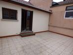 Sale Apartment 3 rooms 54m² Fontaine (38600) - Photo 1