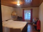 Vente Maison 7 pièces 200m² Le Puy-en-Velay (43000) - Photo 10