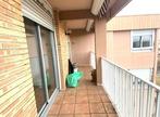 Vente Appartement 3 pièces 72m² Toulouse (31100) - Photo 7