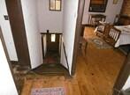 Vente Maison 6 pièces 135m² Billom (63160) - Photo 10