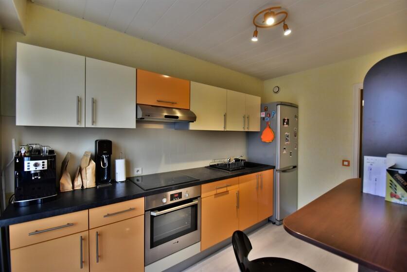 Vente Appartement 2 pièces 52m² Ville-la-Grand (74100) - photo