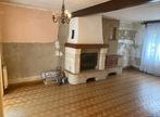 Vente Maison 6 pièces 90m² Gravelines (59820) - Photo 3