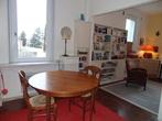 Vente Appartement 3 pièces 57m² Montélimar (26200) - Photo 16