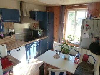 Vente Maison 2 pièces 50m² Saint-Soupplets (77165) - Photo 1