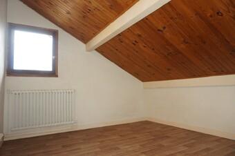 Location Appartement 1 pièce Saint-Martin-d'Hères (38400) - photo